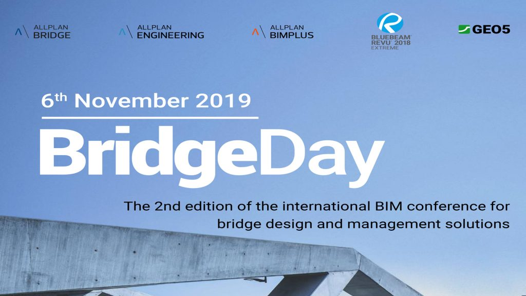 bridge day poster2