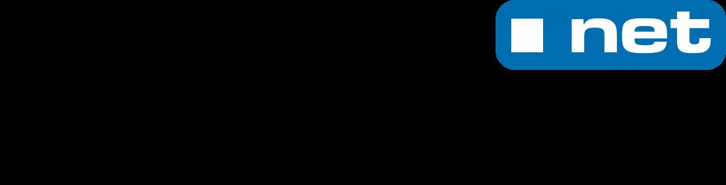 logo ALLBIM NET srl RO