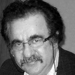 Ing. Dan COPĂCIAN