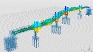 analiza allplan bridge