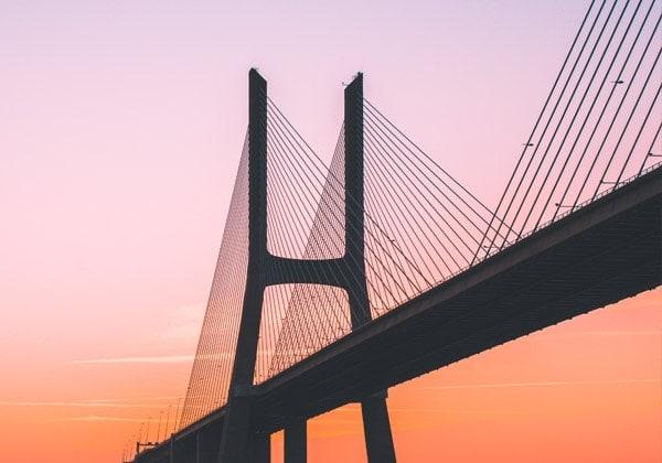 Allplan Bridge Modelare