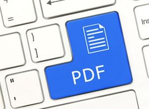 Designer documente