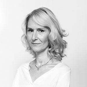 Arh. Ivona AMARITEI