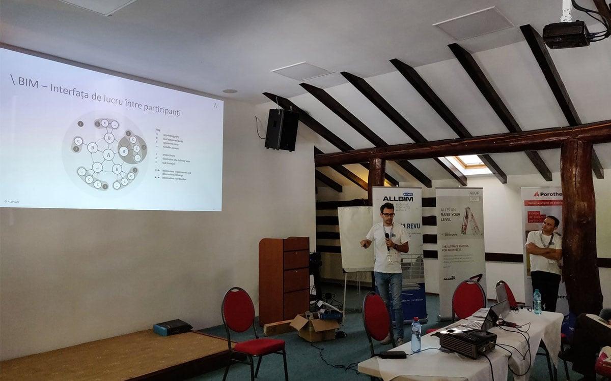 Elquatro > Puteți seminarii web de tranzacționare cu opțiuni binare Acest instrument