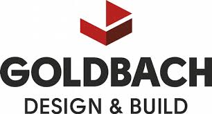 Goldbach Design & Build : Brand Short Description Type Here.