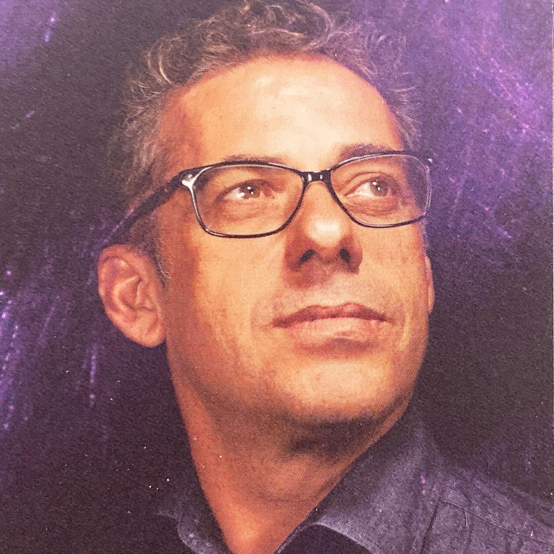 Ing. Alin Epure