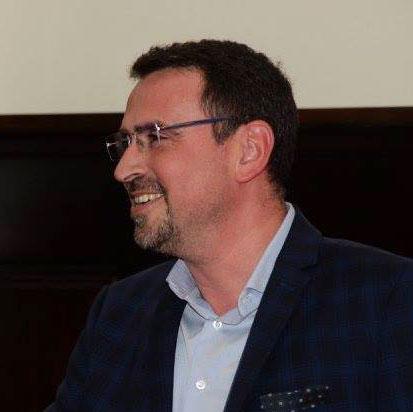 Arh. Mircea Sava