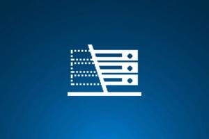 Allplan License Server