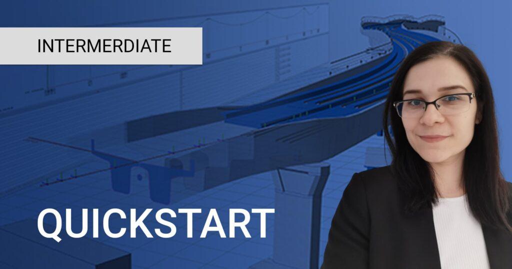 Allplan Bridge 2021 Quickstart min 1