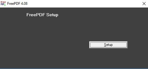 Instalare AX3000 13