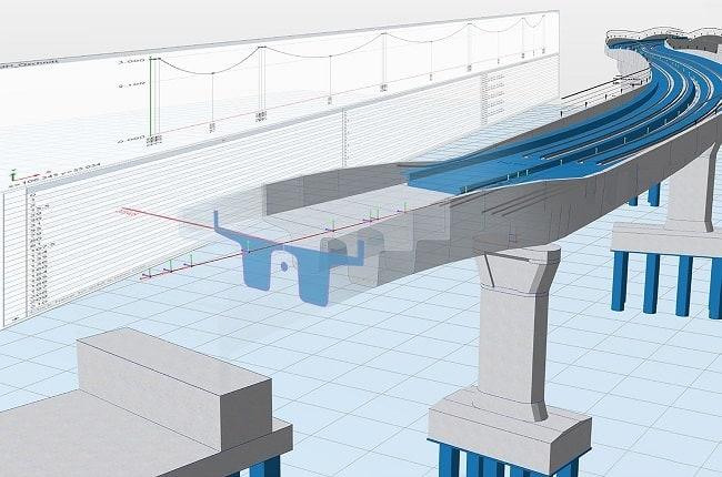 Module Allplan Bridge Modeler min