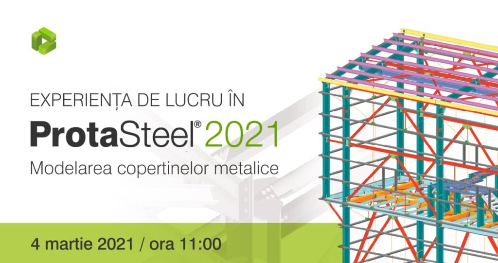 Cover Photo Webinar Protasteel min 1