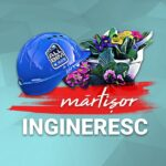 4 martie – World Engineering Day | O lună de evenimente pentru ingineri
