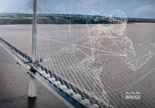 Solutia completa Bridge Noutati 2021 min