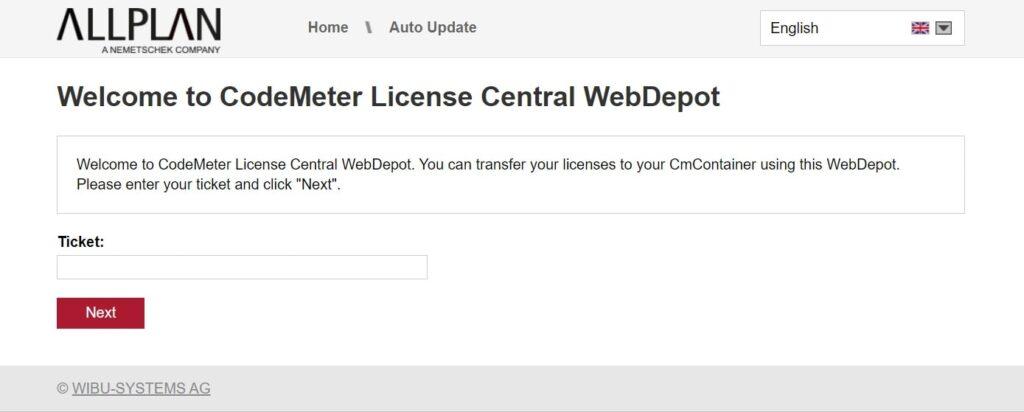 Codemeter license central webdepot min