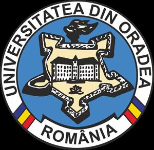 Logo Universitatea din Oradea