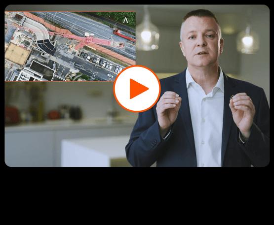 Allplan 2022 Sneak Preview - Kevin Lea