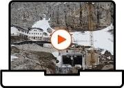 HolznerBertagnolli Engineering Video Testimonial min