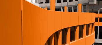 Allplan 2022 - Fluxuri automate pentru prefabricate