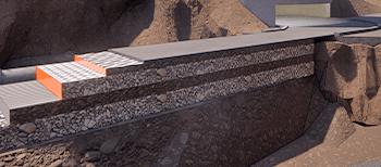 Allplan 2022 - Proiectare Drumuri